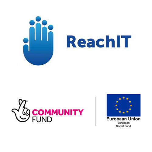 BBO ReachIT Digital Inclusion