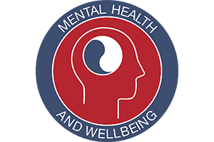Mental Health Support Case Study