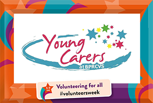 Young Carers Volunteers