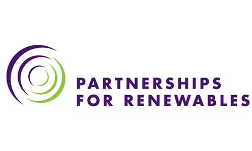 Partnership For Renewables