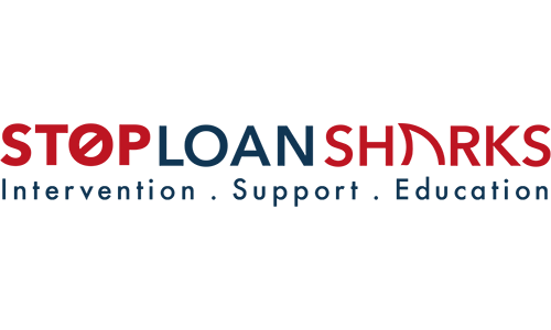 Stop Loan Sharks Community Fund
