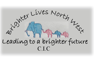 Brighter Lives North West