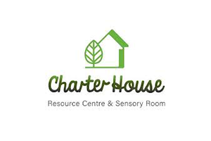 Charter House Resource Centre