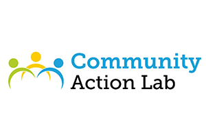 Community Action Lab