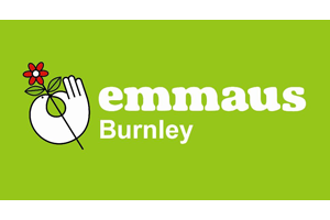 Emmaus Burnley Curry Noght Fundraiser