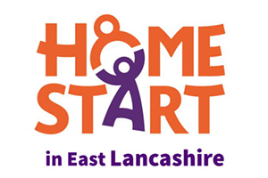 Baby Buddies - Home-Start East Lancashire