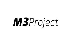 The M3 Project