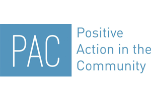 Positive Action in the Community