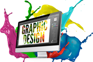 Graphic Design Volunteer Wanted