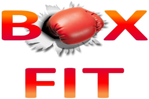 Fighting fit and health eating