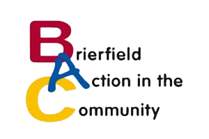 Brierfield Action in the Community