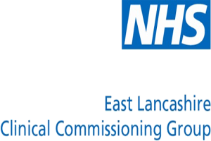 East Lancashire Clinical Commissioning Group