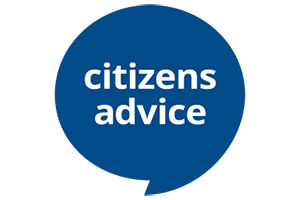 Burnley and Pendle Citizens Advice