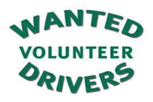 Wanted Drivers In Rossendale