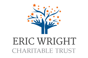 Eric Wright Charitable Trust Small Grants Programme 2019