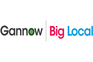 Gannow Big Local