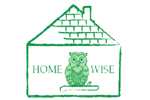 Homewise Disability Aids