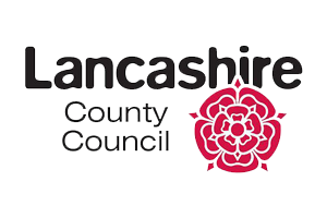 Join Our Community Testing Team In Lancashire