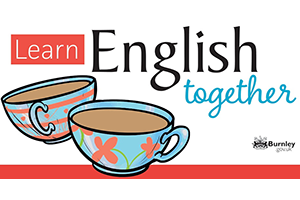 Learn English Together
