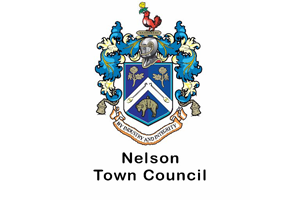 Nelson Town Council