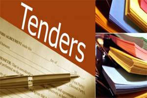 Submit Tender For Children's & Young People's Activities & Services