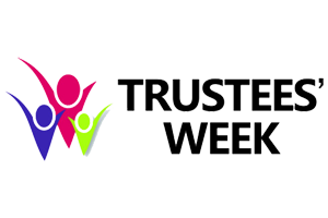 Trustees' Week 2017