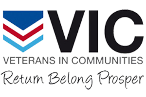 Veterans In Communities Newsletter