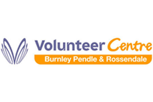 Volunteer Centre
