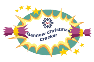 Gannow Christmas Cracker