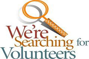 Young Carers are looking for volunteers