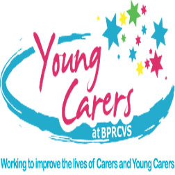 Young Carers At BPRCVS