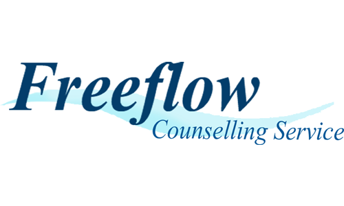 Freeflow Counselling