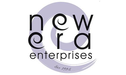 New Era Enterprises Ltd.