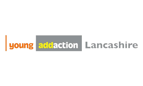 Young Addaction Lancashire