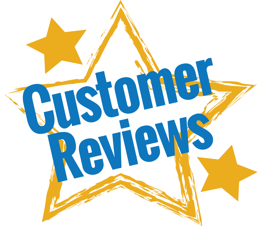 Communicars Customer Reviews