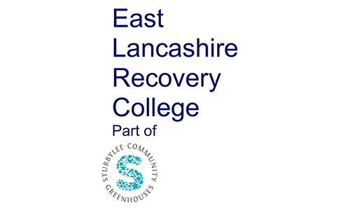 East Lancashire Recovery College