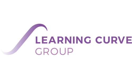 The Learning Curve Group