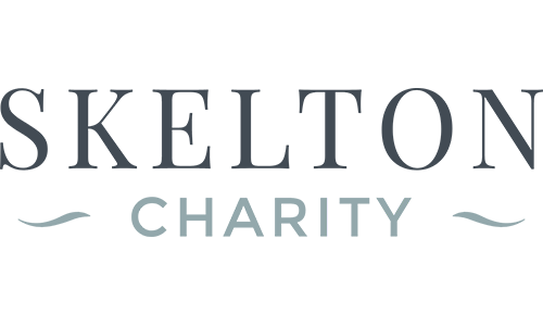 The Skelton Charity