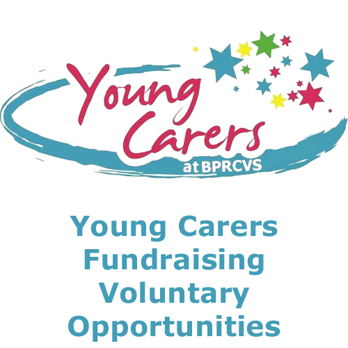 Young Carers Voluntary Opportunities